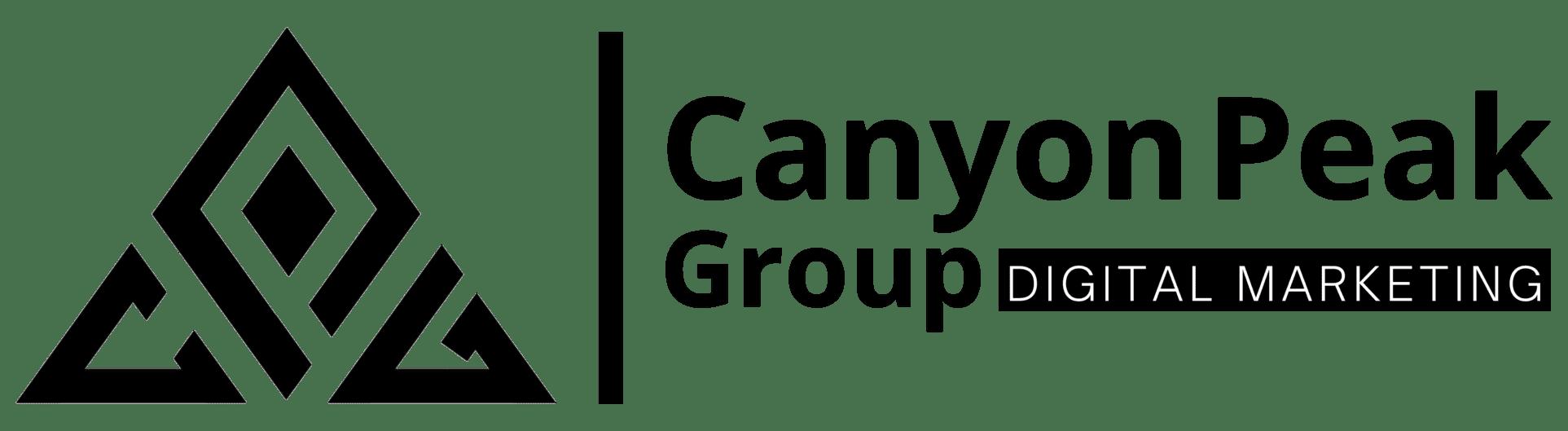 Canyon Peak Group